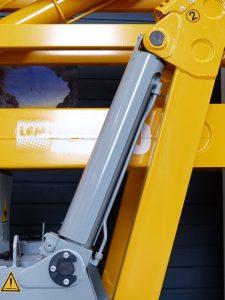 hydraulic-101551_960_720